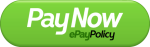 Pay Now ePay Policy